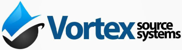 Vortex Source Systems
